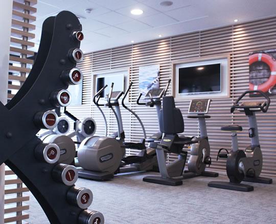 gymslider01