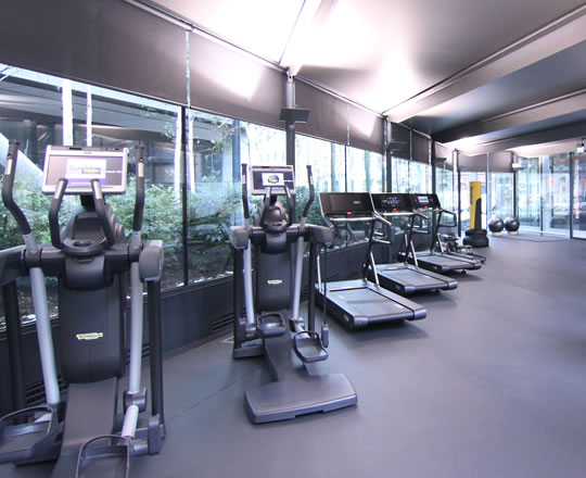 gymslider04