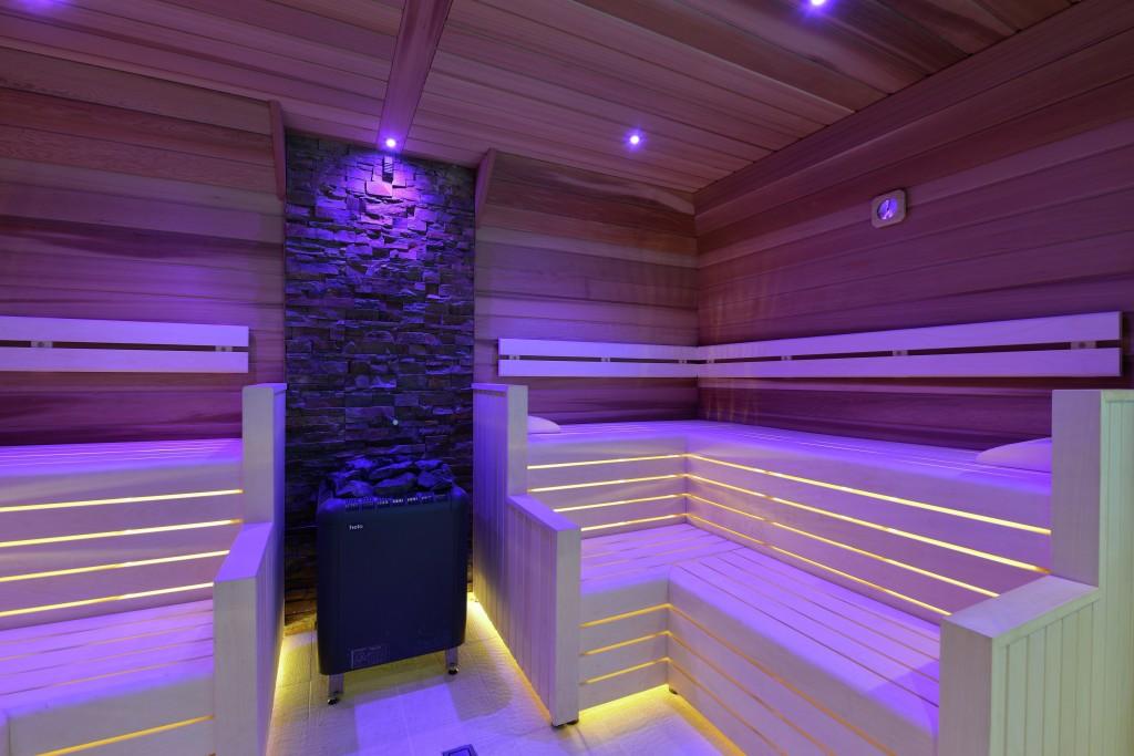 Home Spa Design Bathroom Lighting Fantasies With RCH